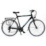 Dem Fahrrad - Winora Fahrrad- Mit guter Qualität