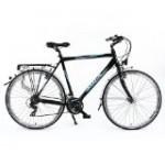 Winora Fahrrad Model